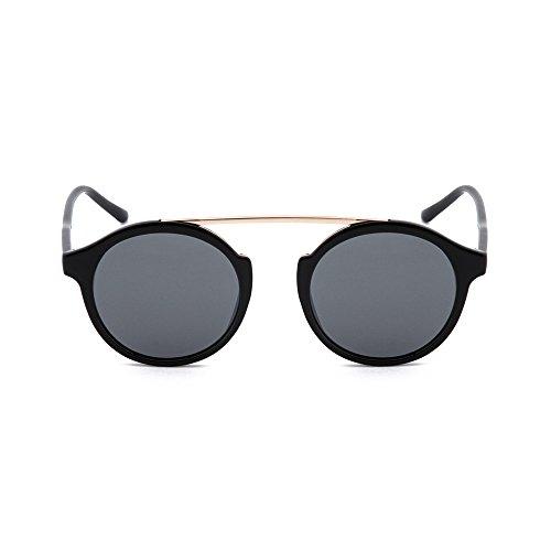 Concept TWIG de noir Lunettes soleil Homme noir Milano 4gwq6U