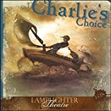 img - for Charlie's Choice : Lamplighter Theatre (Dramatic Audio) book / textbook / text book