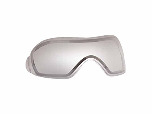 GI Sportz VFORCE Grill HDR Lens - Fits Grill Paintball Goggles - - Goggles Mercury