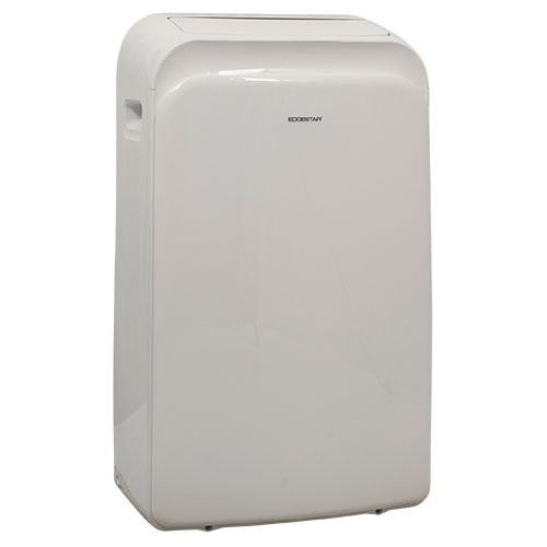 EdgeStar-14000-BTU-Portable-Air-Conditioner-White