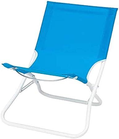 folding beach chairs ikea