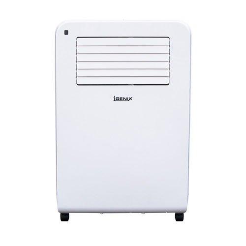 16000 Btu Portable Air Conditioner With