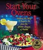 Start Your Ovens, The Junior League of Bristol Inc, 0971021902