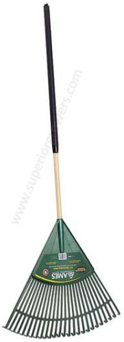 Jackson Professional Tools 027-1925000 Lawn Rakes-24