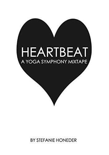 heartbeat a yoga symphony mixtape - 1