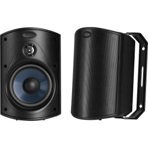 Promo Speaker - 3