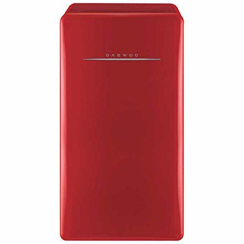 daewoo-retro-compact-refrigerator-44-cu-ft-pure-red