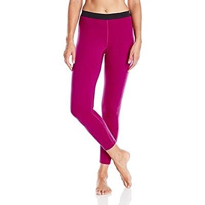 Hot Chillys Women's Pepper Skins Bottom: Clothing