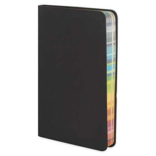 Rainbow Journal (box of 75)