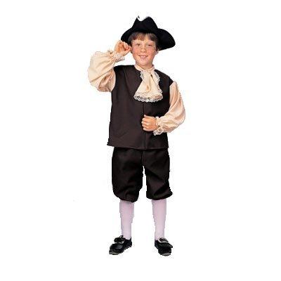 Colon (School Boy Hat Costumes)