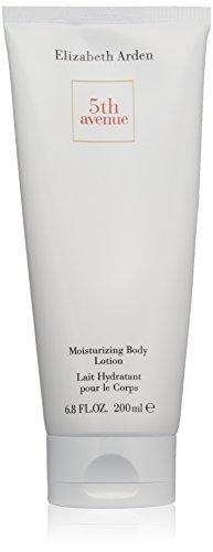 Arden Beauty Body Lotion - 1
