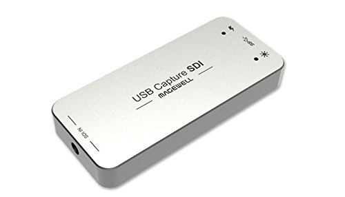 Magewell USB Capture SDI Gen 2 by Magewell (Image #1)