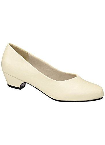 Angelsteps Womens Adult Amelia Synthetic At A Glance
