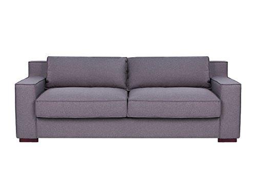 Amazon.com: Divano Roma Furniture Signature Collection - Modern ...