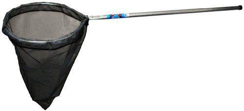 Ranger Butterfly Net (30-Inch Handle, 16-Inch Hoop) ()