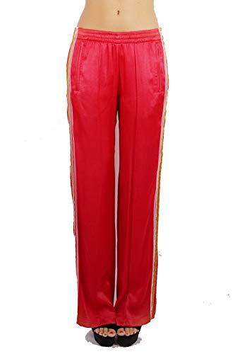 Para Para Aniye Pantalón By By Mujer Aniye Mujer Aniye Pantalón 85qgnZqHS