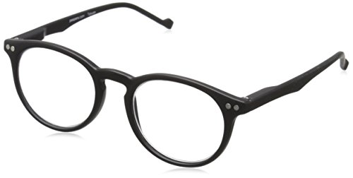 Peepers Style Fifteen  Round - Amazon Round Glasses Reading