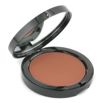 Bobbi Brown Bronzing Powder - # 4 Deep - (Bobbi Brown Nail)