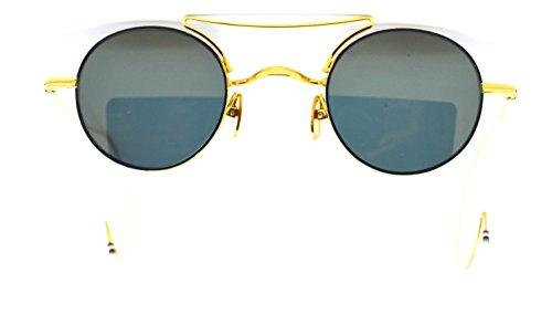 thom-browne-tb-902-a-gold-sunglasses