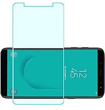 hummertech Tempered Glass Guard for Poco F1  Pack of 1  Screen guards