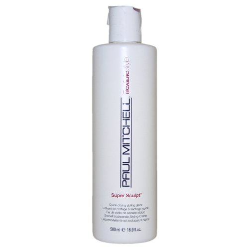 Paul Mitchell de Super Sculpt Gel, 16,9 once