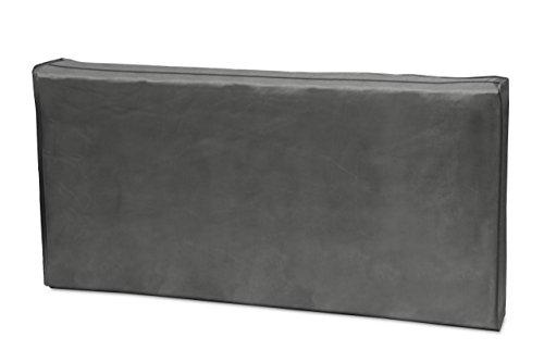 PROCAVE Aufbewahrungstasche für Matratzen 90 x 200 x 25 cm