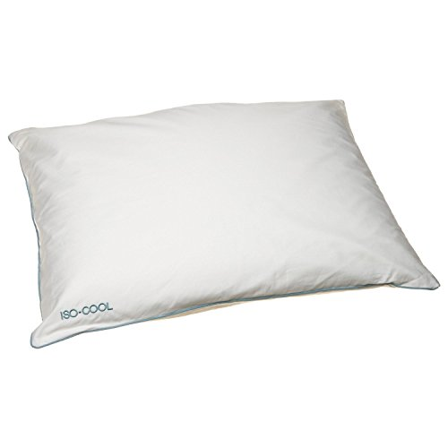 tempurpedic pillow amazon