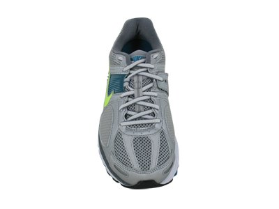 Shoe Low White White pure Platinum Flyknit Women's 2 Lunarepic Nike Running 168EwYxq