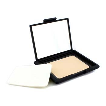 NARS Pressed Powder - Eden 8g0.28oz