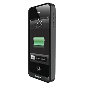 amazon iphone 4s phonesuit elite battery for iphone 4 and 10061