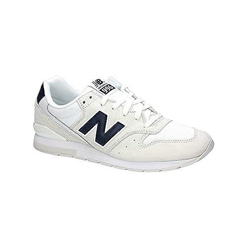 zapatillas hombre new balance 996