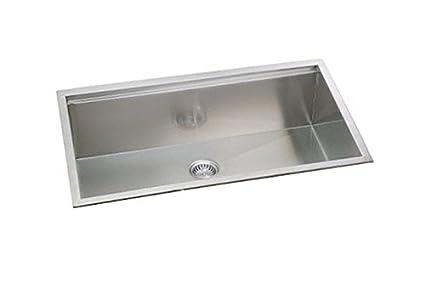 Lenova PC-SS-LE-S33 Kitchen Sinks - - Amazon.com