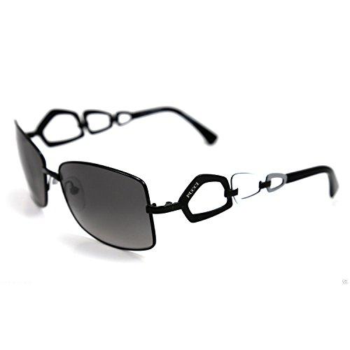 emilio-pucci-106s-sunglasses-color-001