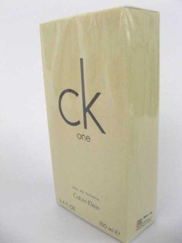 Calvin Klein ck1 perfume Ck One para hombre Colonia para hombre placa para puerta fragancias para