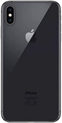 Apple iPhone XS, 512GB, Space Gray - For AT&T (Renewed)