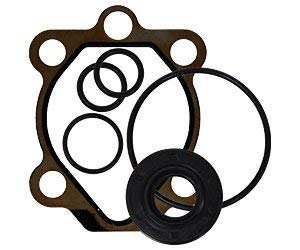 KRC Power Steering 51050000 Seal Kit For Iron Pump ()