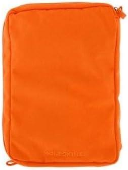 Moleskine Multipurpose Pouch Orange Large
