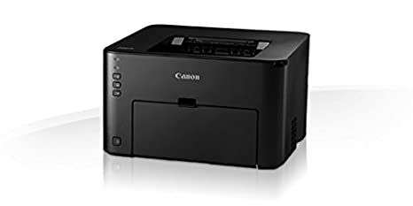 Canon imageCLASS LBP151dw Wireless Monochrome Printer Image