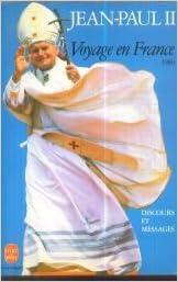 Livre Voyage en France, 1980 pdf ebook