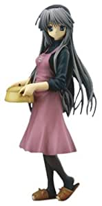 Clannad: Tomoyo Sakagami PVC Figure