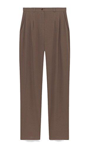 Vintage American American Belette Pantalon Vintage Magdalena qESwC