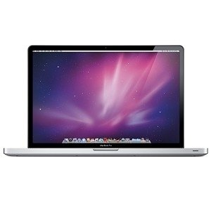 Apple MacBook Pro MC374LL/A Intel Core Duo P8600 X2 2.4GHz 4GB 250GB 13.3
