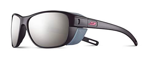 Julbo Camino Mountain Sunglasses - Spectron 4 - ()