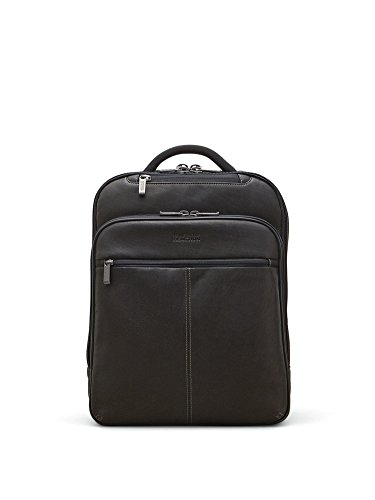 Kenneth Cole Reaction Back-Stage Access, - Kenneth Cole Fully Lined Briefcase Shopping Results