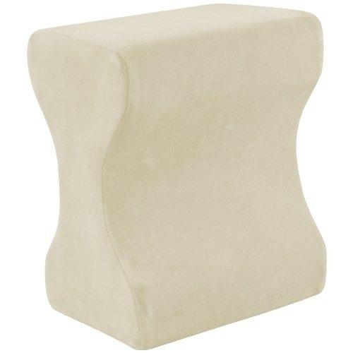 Contour Products Original Leg Pillow