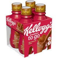 kelloggs-breakfast-to-go-milk-chocolate-shake-4-10-oz-bottles-pack-of-4-by-kelloggs