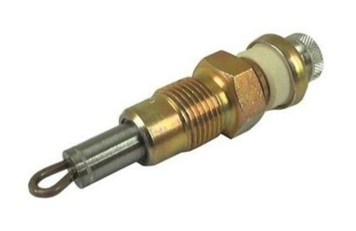 710348R1 Glow Plug for Case IH Tractor Models B414 for sale  Delivered anywhere in USA