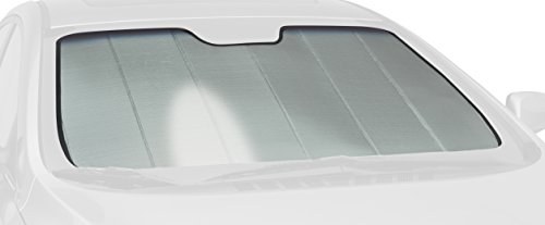 2013 ford escape sunshade - 8