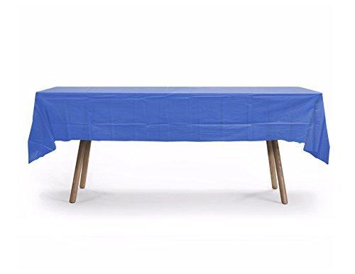 5-pack-54-x-108-royal-blue-rectangular-plastic-table-cover-plastic-table-cloth-reusable-peva-royal-b