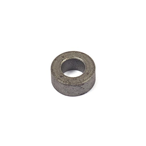 Briggs and Stratton 703058 Spacer, Sleeve - Spacer Sleeve